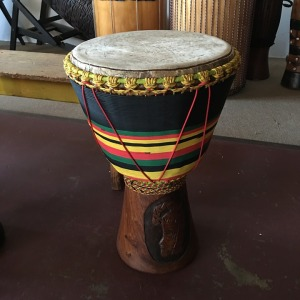 african-1060423_960_720
