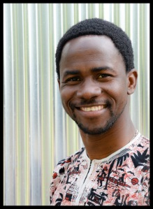 Ibrahim Kabore