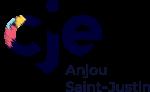 Logo couleur FOND transparent